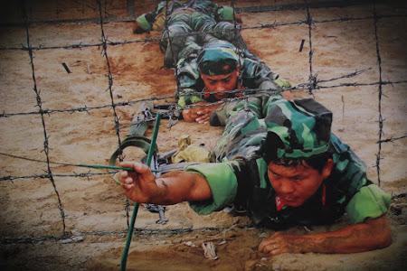 178. armata vietnameza vietcong.JPG