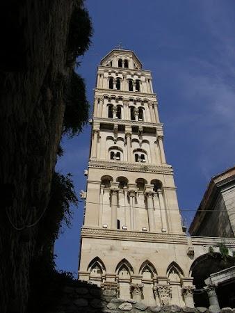 4. St Domnius.JPG