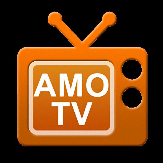 Amo TV v3.0.4.電視APP(想要隨時收看電視節目就靠它)
