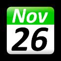 UbiScheduler logo