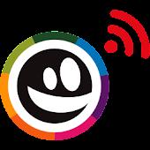 エコネクトWi-Fi接続ツール