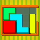 Cube Out icon