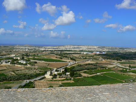 8. Panorama Malta.JPG
