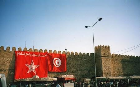 24. Cetatea Sousse, Tunisia.jpg