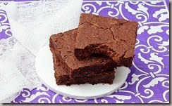 black-bean-brownies[1]