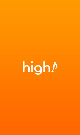 high Player(ハイ)