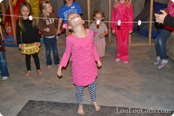 Donut-Game-For-Kids (3)