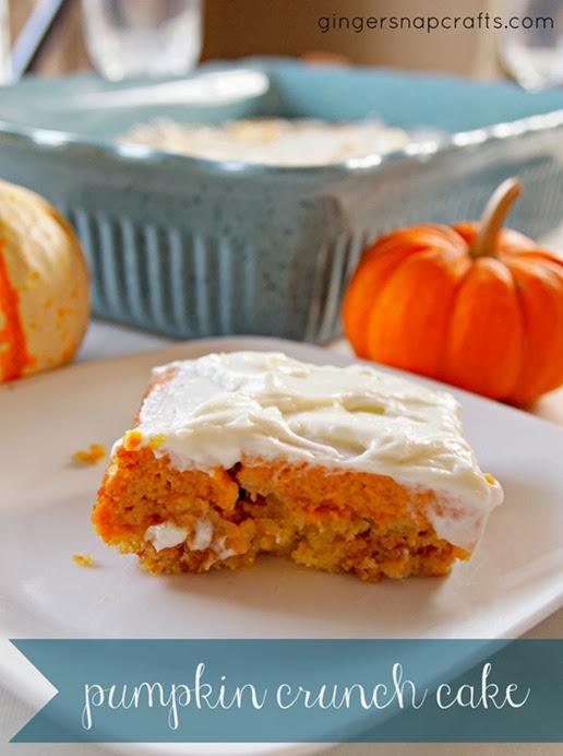pumpkin-crunch-cake-recipe_thumb2