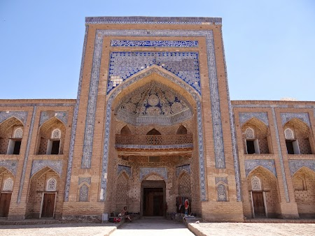 25. Iwan din Khiva.JPG