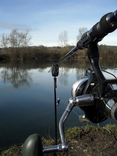 Lac du tolerme photo #1363