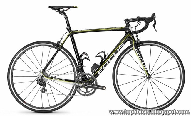 Focus IZALCO TEAM SL 3.0 22-G 2013 (1)