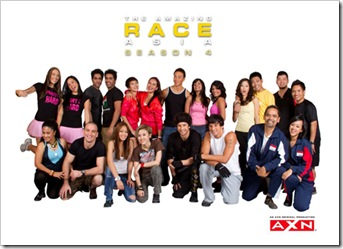 The-Amazing-Race-Asia-Season-4