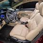 2013-Honda-Civic-Sedan-13.jpg