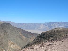 161 - El Valle de la Muerte.JPG