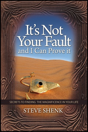 Its-Not-Your-Fault-book-by-Steve-Shenk