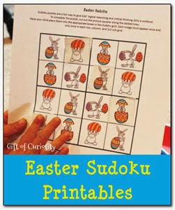 Easter-Sudoku-Printables-Gift-of-Curiosity