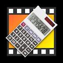 BitCalc Lite logo