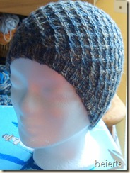 Kolhaas Hat (01.07.12) 001