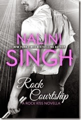 rock courtship cover_thumb