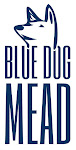 Logo of Blue Dog Meads Green Collar Cyser