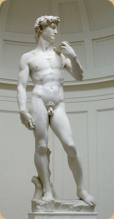 tuscany_David_von_Michelangelo