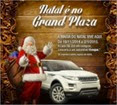 natal grand plaza shopping santo andre