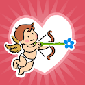 Cupid Attack icon