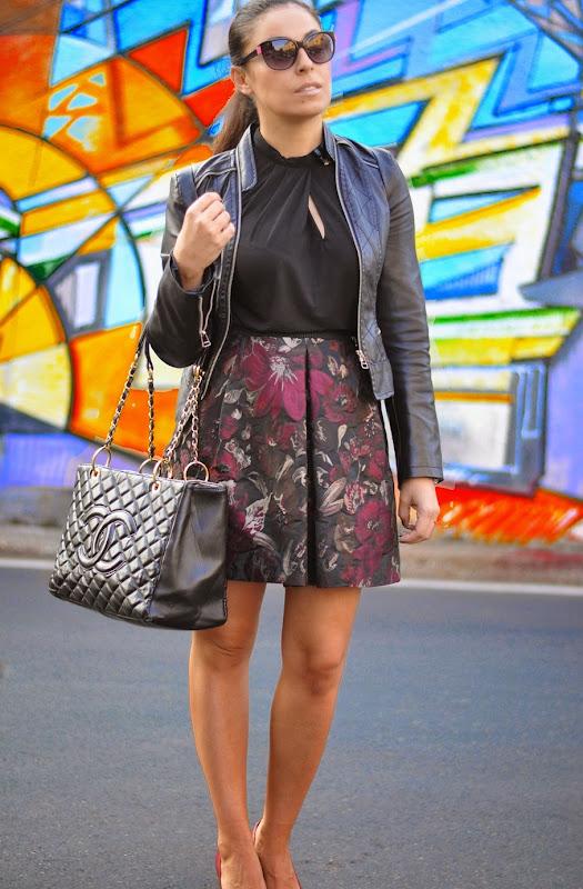 outfit-fashion-blogger-maria-grazia-severi