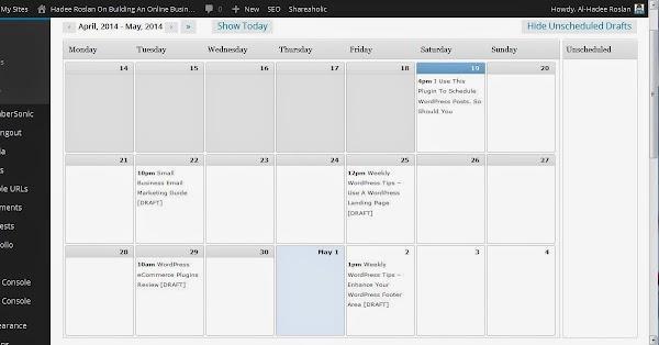 kodeexiinet-editorial-calendar-future-1200x627.jpg