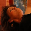 Teresa DeWitt Dullaghan