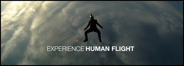 Experience Human Flight.bmp-3