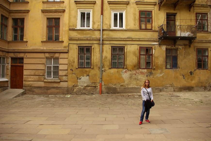lviv-0105.JPG