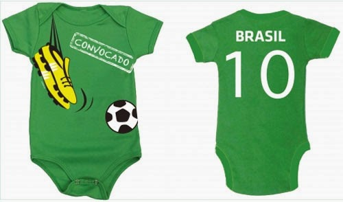 customizando-body-bebe-brasil-copa-5.jpg