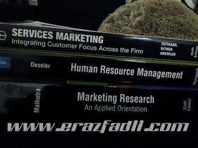 BMHR5103 | Human Resource Management