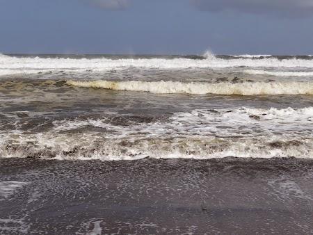 36. Marea Caraibelor.JPG