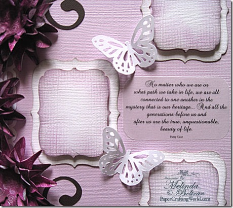 Quick Quotes Cricut Butterflies quote close up-500