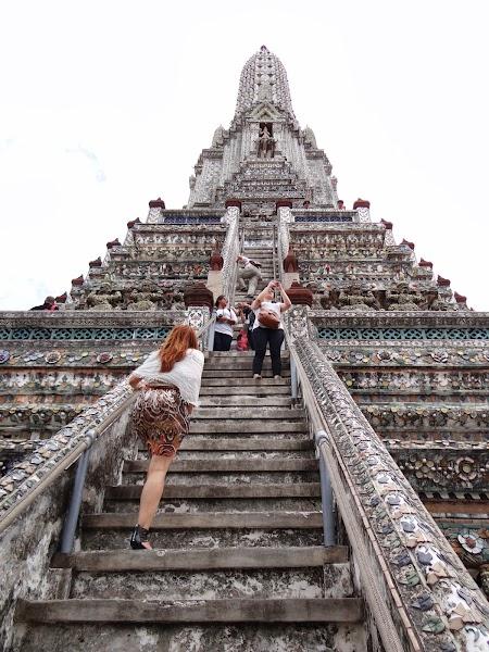 7. Wat Arun.JPG