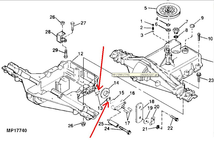John Deere 112 Wiring Diagram also Alternator Wiring Schematic One Wire Leece Neville likewise 4uhmi John Deere 4020 Tractor Need Wiring Diagram Battery furthermore John Deere 111 Wiring Schematic together with 488429522059877738. on john deere 116 wiring diagram download