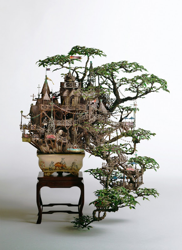 bonsai-tree-houses-1