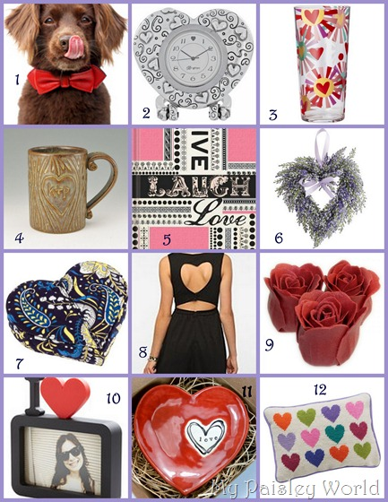 BLOGvalentinesgifting
