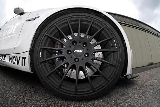 Tuningwerk-BMW-1M-Coupe-06.jpg