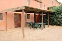 Cala di Forno 1_Magliano in Toscana_17