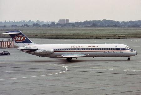 05. JAT DC9.jpg