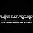 Flawlesz Promo