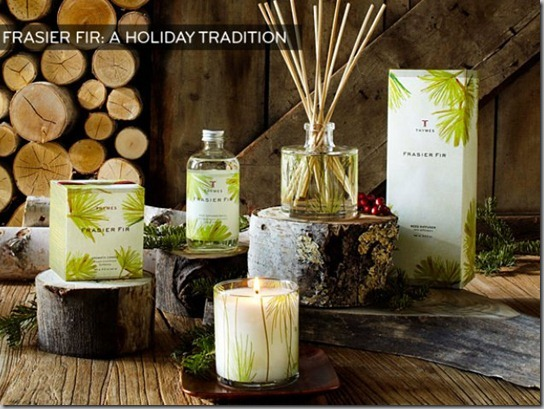 Frasier-Fir-Candle2