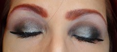 Kat Von D Innersteller Look 1_eyes closed