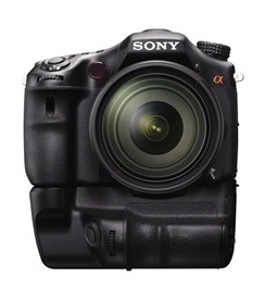sony-a77-camera-front