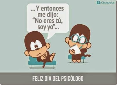 dia del psicologo (19)