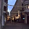 Langenfeld_2011__17.jpg