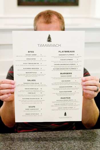 tamarack in provo utah, places to eat in utah